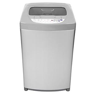 Lavadora Automática Infinity 14SWG  14 kg