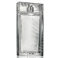 Perfume Uomo EDT 100 ml