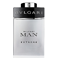 Men Extreme EDT 100 ML