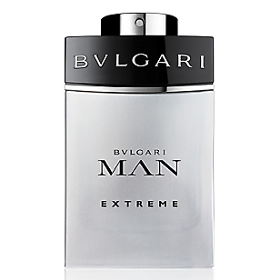 Men Extreme EDT 100 ML