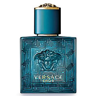 Perfume Eros Spray EDT 30 ml