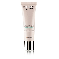 BB Cream Aquasource Medio 30 ml