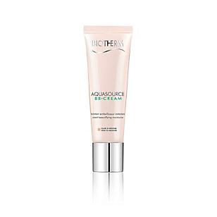 BB Cream Aquasource Medio 30 ml