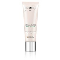 Aquasource BB Cream Medio Dorado 30 ml