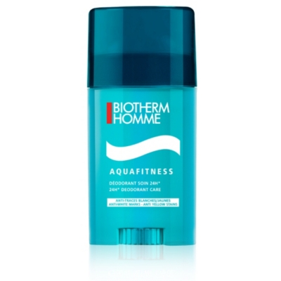 Aquafitness Desodorante stick 75 ml