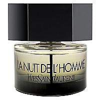 Perfume La Nuit L Homme EDT 40 ml