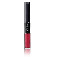 Labial Color Infalible X3 Blossoming Berry