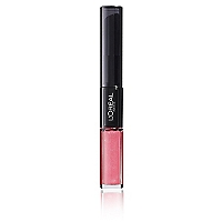 Labial Color Infalible X3 Timeless Rose