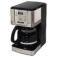 Cafetera Eléctrica 4401