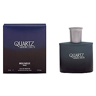 Quartz Addiction EDP 50 ml