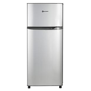 Refrigerador Frío Directo Celsius 330S 191 lt