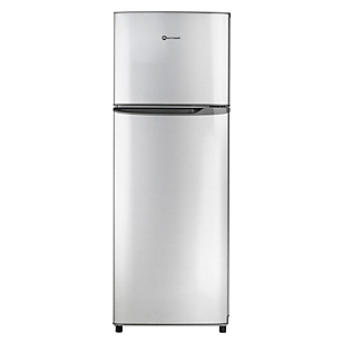 Refrigerador No Frost Altus 940AS  267 lt