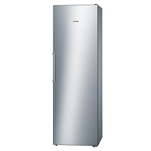 Freezer Vertical GSN36VL30  237 lt