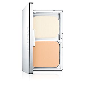 Maquillaje en Polvo Even Better Shade 01 Light Crem