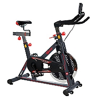 Bicicleta Spinning BE-2701