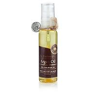Aceite de Argan Reparador para el Cabello 60 ml