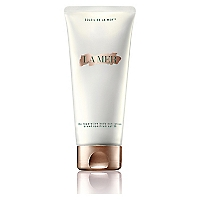 Reparative Sun Body Lotion 200 ml SPF30