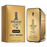 1 Million Intense EDT 50 ml