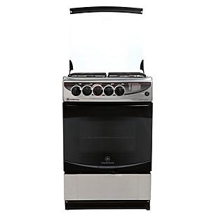 Cocina 4 Quemadores Diva 665
