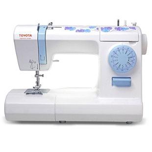 codigo promocional amazon maquina coser