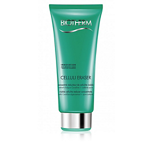 Gel Reductor de Celulitis Celluli Eraser 200 ml