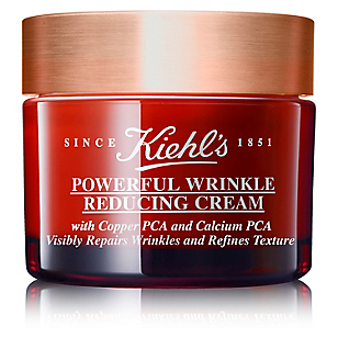 Crema Powerful Wrinkle Reducing