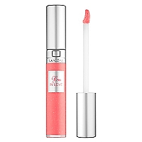 Brillo Labial Gloss In Love
