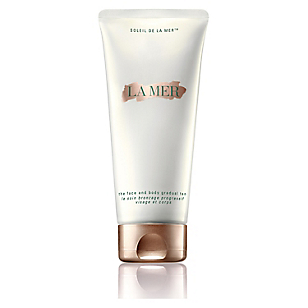 Gradual Tan for Face & Body 50 ml