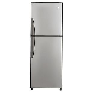 Refrigerador Frío Directo Progress 5700T  291 lt