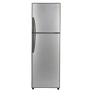 Refrigerador Frío Directo Progress 5800T 333 lt