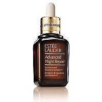 Advanced Night Repair II Suero Reparador Antiedad Noche 30 ml