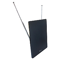 Antena Digital HDTV