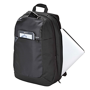 Mochila para Notebook, TSB515US-50
