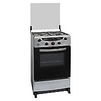 Cocina 4 Quemadores CH-9400
