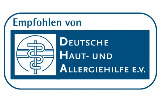 Thomas Aspiradora de Arrastre Anti Allergy