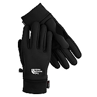 Guantes Powerstretch Glove