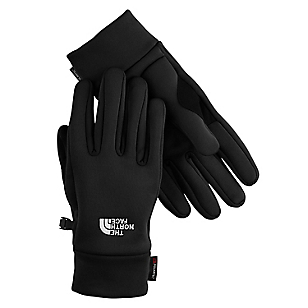 Guante Powerstretch Glove