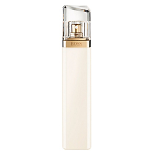 Perfume Boss Jour EDP 75 ml