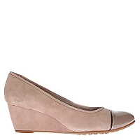 Zapato Mujer D34P8P