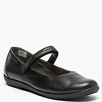 Zapato Niña Bon Bon Negro 30-33