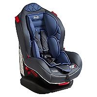 Silla de Auto Azul MK 800