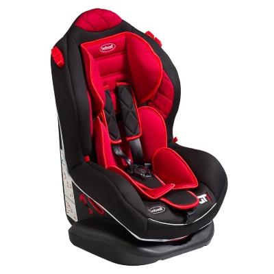 Silla de Auto Rojo MK 800