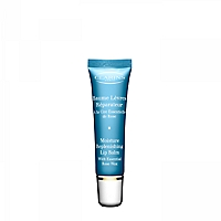 B�lsamo Hidratante para Labios Agrietados Hydraquench Humedad Replenishing Lip Balm
