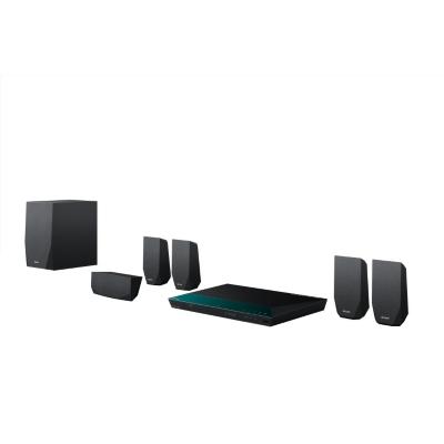 Home Theather Blu-Ray 3D, BDV-E2100