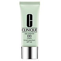 BB Cream Age Defense Antienvejecimiento 01 40 ML