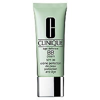 BB Cream Age Defense Antienvejecimiento 02 40 ML