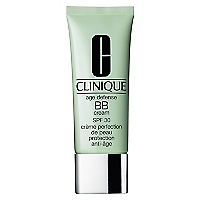 BB Cream Age Defense Antienvejecimiento 03 40 ML