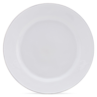 Plato Fondo 28 cm Blanco