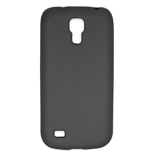 Carcasa Galaxy S4 Mini Negro