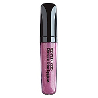 Lip Gloss Diamond Shine